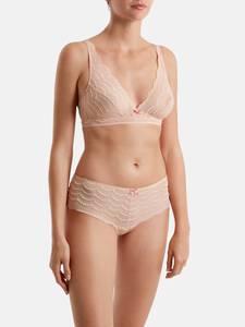 PALMERS Panty ''Romantic Dream Panty'' apricot