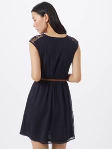 ONLY Kleid ''ONLRANY'' nachtblau