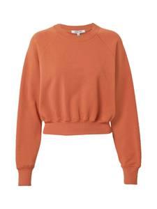 ABOUT YOU Sweatshirt ''Marin'' braun