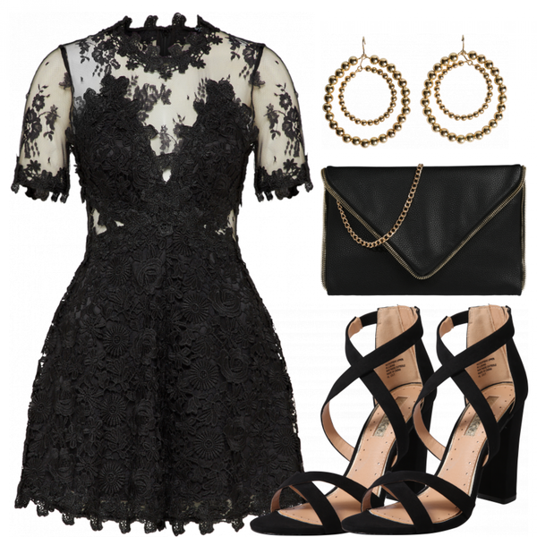 Flawless FrauenOutfits.de