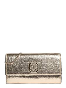 GUESS Clutch ''Walk Of Fame'' gold