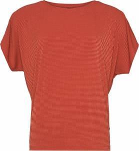 Protest EXPLORE T-Shirt Dames - Clay - Maat L/40