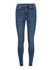 VERO MODA Jeans ''Loa'' blau
