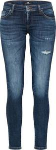 LTB Jeans ''MINA'' blue denim