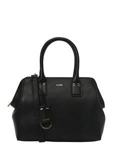 ALDO Handtasche BOLINAS schwarz