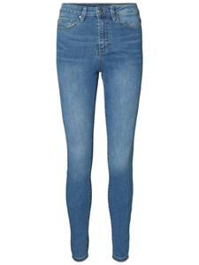 Vero Moda Curve Jeans ''SOPHIA'' blue denim
