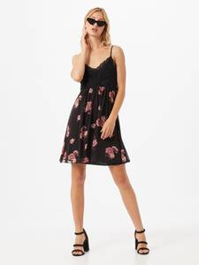 Kleid ''Agathe''