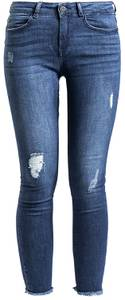 Noisy May Lucy Normal Jeans