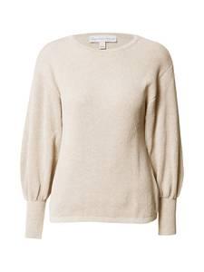 NU-IN Pullover beige