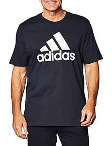 adidas Herren MH Bos Tee T-Shirt, Legink, M