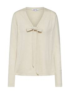 ABOUT YOU Pullover Cosima beige