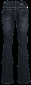 Black Premium by EMP Grace - Jeans