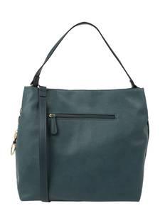 Anna Field Tasche bmhyy-8y smaragd