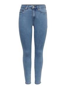 ONLY Jeans ''OPTION'' blue denim