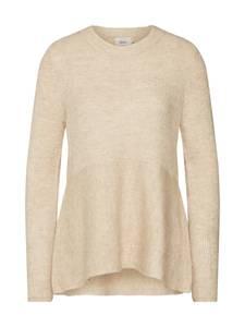 Pullover ''BALLERINA''