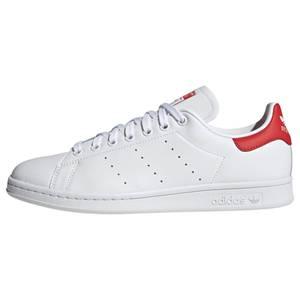Sneaker ''Stan Smith''