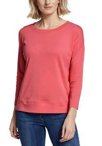Favorite Shirt - 3/4-Arm