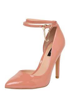 ONLY Pumps ''Chloe'' rosa