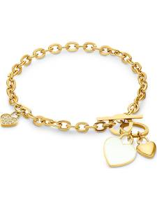 Guido Maria Kretschmer Jewellery Armband gold