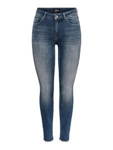 ONLY Jeans ''BLUSH'' blue denim