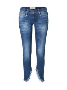 Gang Jeans ''NENA'' blue denim