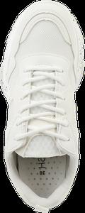 Hailys Amy Sneaker