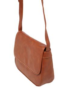 ABOUT YOU Tasche ''Charlotta'' braun