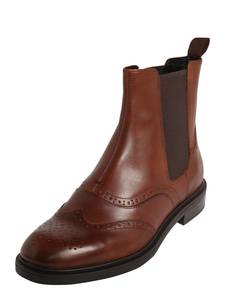 VAGABOND SHOEMAKERS Chelsea Boots braun