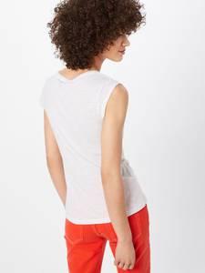 ONLY Shirt weiß