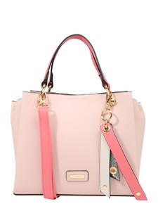 ALDO Shopper VIREMMA rosa