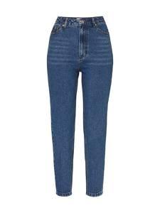 EDITED Mom Jeans ''Moa'' blau / blue denim
