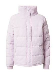 Cotton On Winterjas ''THE MOTHER''  sering / rosa
