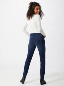 Jeans ''Amelie''