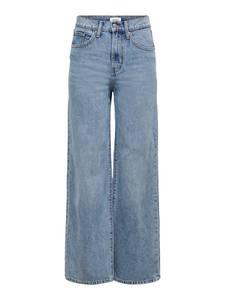 ONLY Jeans ''ONLHOPE'' blue denim