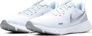 Nike Revolution 5 Hardloopschoenen Dames - Maat 38