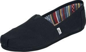 TOMS Alpargata Sneaker