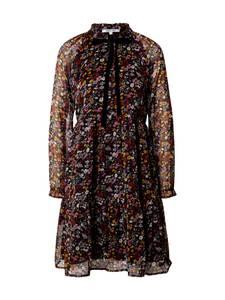 ABOUT YOU Kleid ''Rosalie'' mischfarben / schwarz