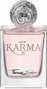 Thomas Sabo Eau de Karma, Eau de Parfum rosé