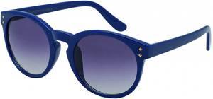 ONLY Sonnenbrille blau