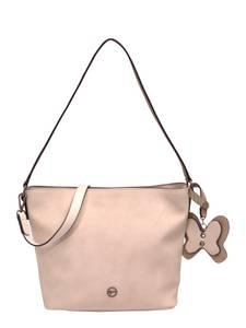 Handtasche Aurora