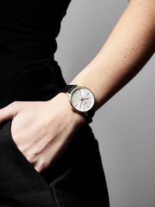 Uhr ''Nerine''
