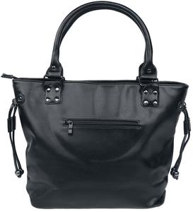 Banned Alternative Delicatty Handtasche