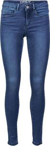 ONLY Jeans ''Royal'' blau