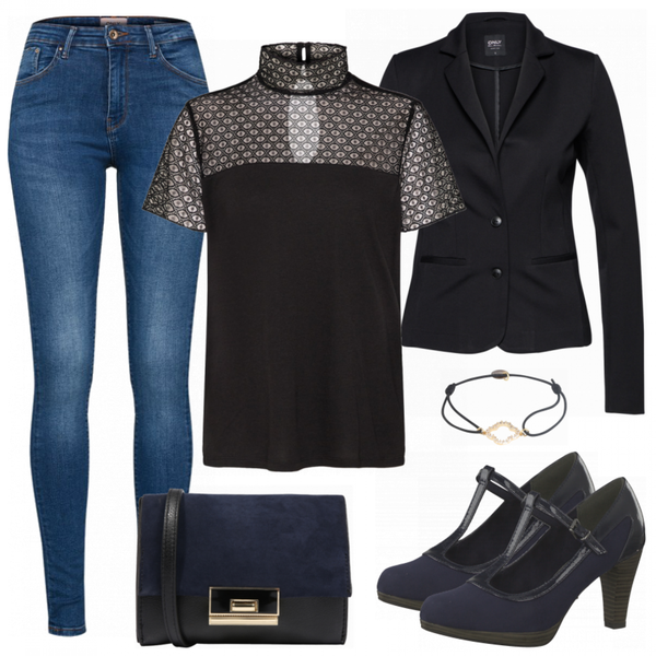 Stylish FrauenOutfits.de