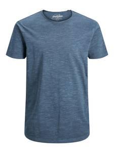 JACK & JONES Shirt ''JJEASHER'' navy