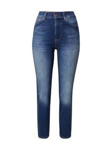 ONLY Jeans ''Isabel'' blue denim