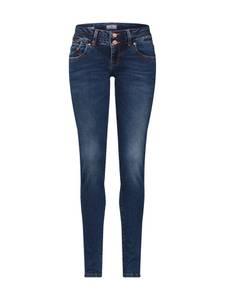 Jeans ''JULITA X''