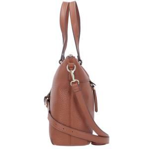 FIORELLI Handtasche ''Chelsea'' chamois