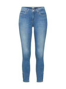 Jeans ''lKENDELL CRE85148''