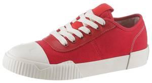 G-STAR RAW Sneaker Rackam Parta rot